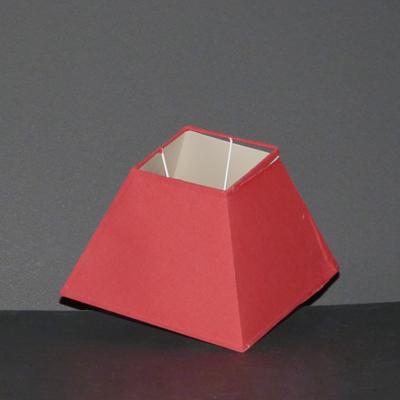 Ref.P3.t20.pantalla-piramidal-roja