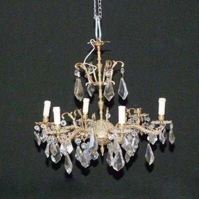 Ref.P3.t4.lampara-de-arana-con-cristales