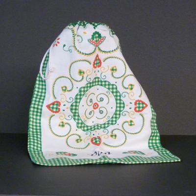 bolsa-verde-para-pan