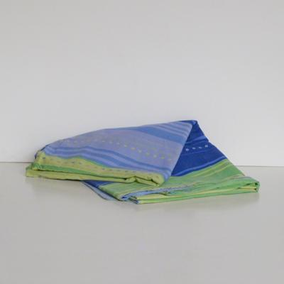 Ref.TC7.1.funda-nordico-azul-y-verde-cama-90