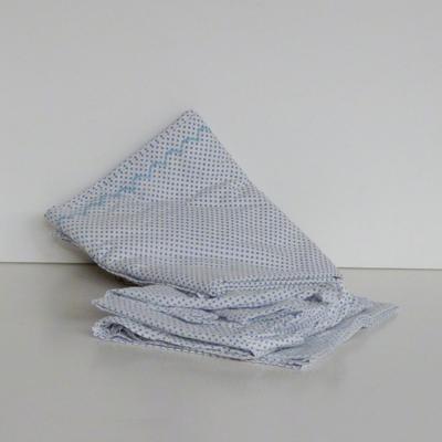 TC8.4.sabanas-de-puntos-azules-cama-90