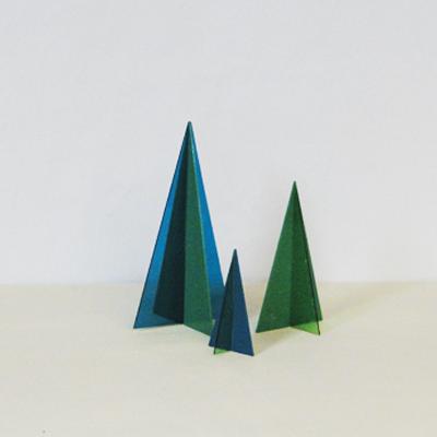 abetos-formas-geometricas