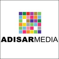 adisar-media