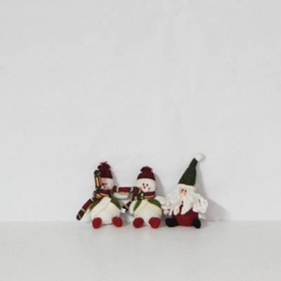 adornos-nieve-y-noel