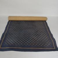 alfombra-azul-ocre