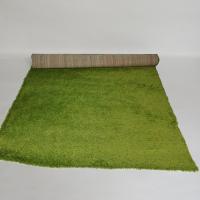 alfombra-pelo-largo-verde