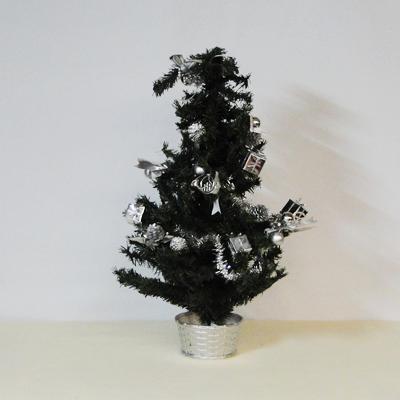 arbol-navidad-pequeno