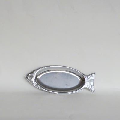 bandeja-acero-pez