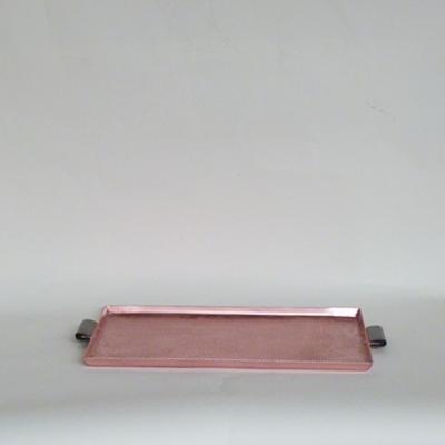 bandeja-rosa-metalizado