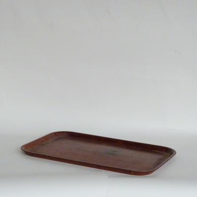 bandejas-gr-plastico-madera