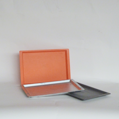 bandejas-plastico-gris-naranja