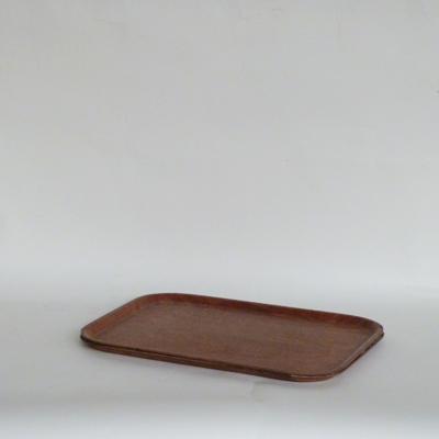 bandejas-plastico-madera