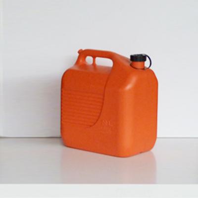 bidones-naranjas