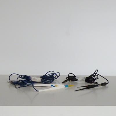 bisturi-y-pinta-electricos