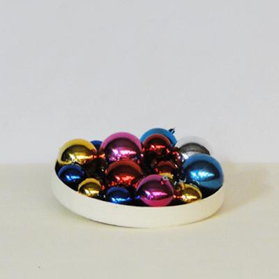 bolas-colores