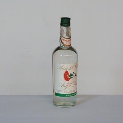 botella-anis-clavel