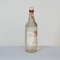 botella-anis-la-chichonesa