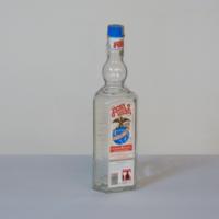 botella-anis