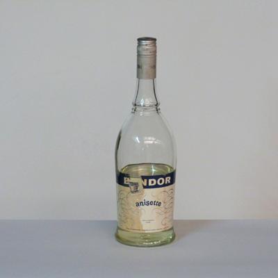 botella-anisette