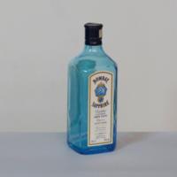 botella-bombay