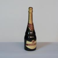 botella-cava-L_Aixertell