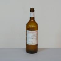 botella-cerveza-ed-especial