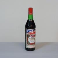 botella-cinzano
