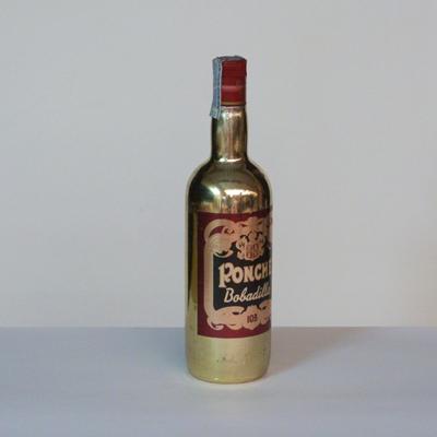 botella-ponche
