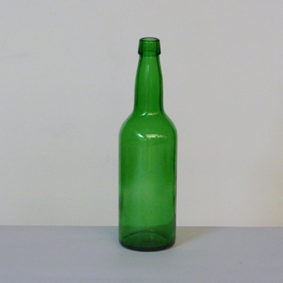 botella-verde