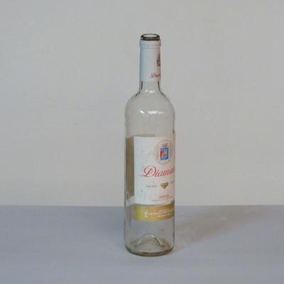 botella-vino-bla-diamante