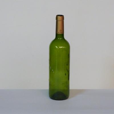 botella-vino-verde