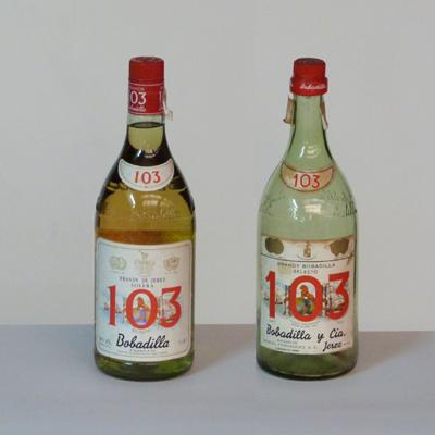 botellas-103