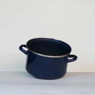 cazo-azul-negro