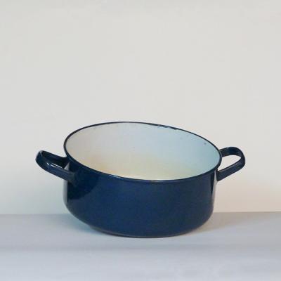 cacerola-azul-blanca