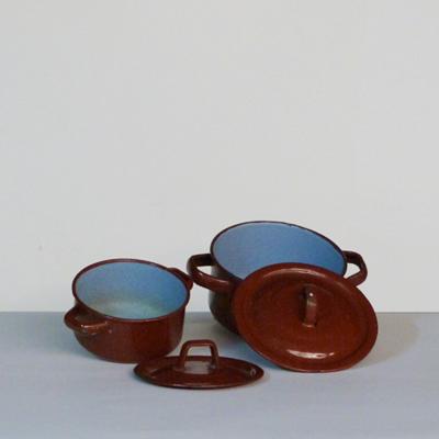cacerolas-peq-esmaltado-marron