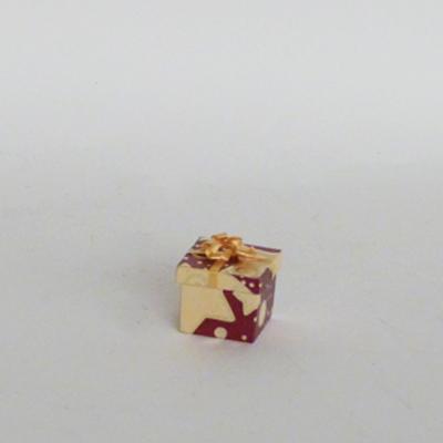 caja-anillo