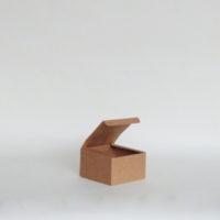 caja-carton-corrugado