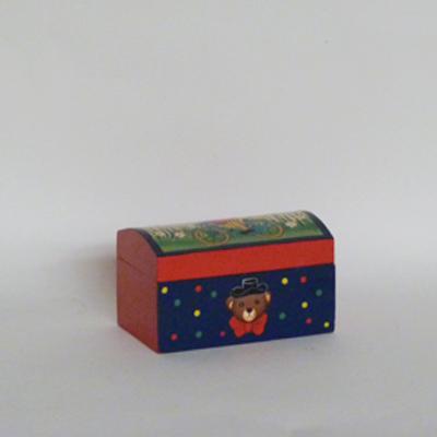 caja-cofre-oso