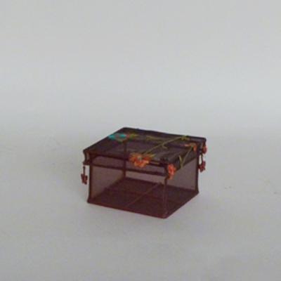 caja-color-granate