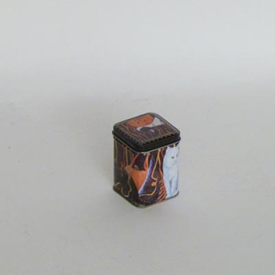caja-lata-vela