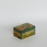 caja-laton-holandeses