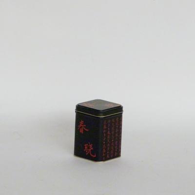 caja-laton-letras-chinas