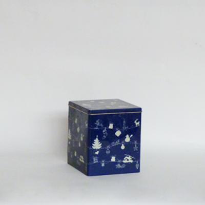 caja-laton-navidad