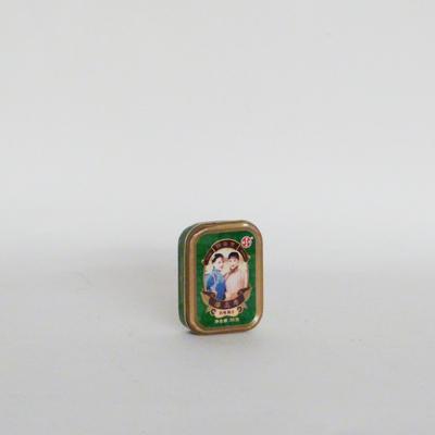 caja-laton-original-china