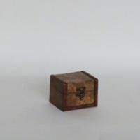 caja-madera-cuadrada