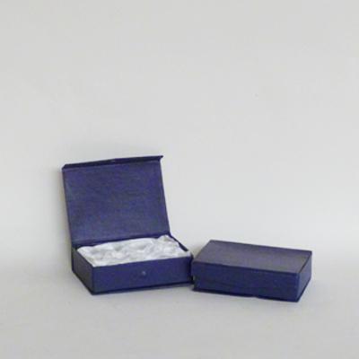 cajas-azules