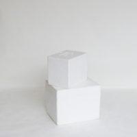 cajas-corcho