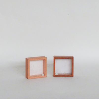 cajas-expositoras-madera-y-salmon