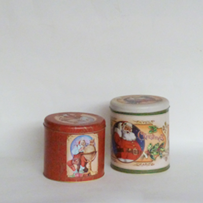 cajas-laton-navidad