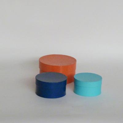 cajas-matriosca-naranja-y-azules